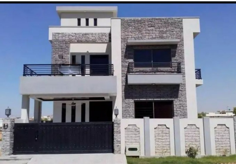 Property for Sale in G-10 Islamabad, g-10-islamabad-3335, islamabad, Pakistan