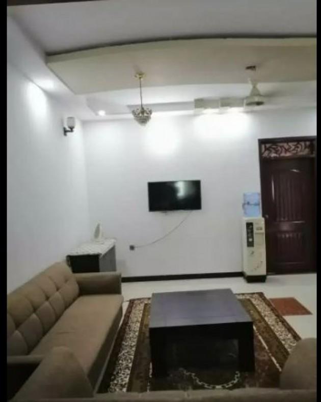 Property for Sale in Gulistan-e-Johar Block 3 Karachi, gulistan-e-johar-karachi-block-3-4341, karachi, Pakistan