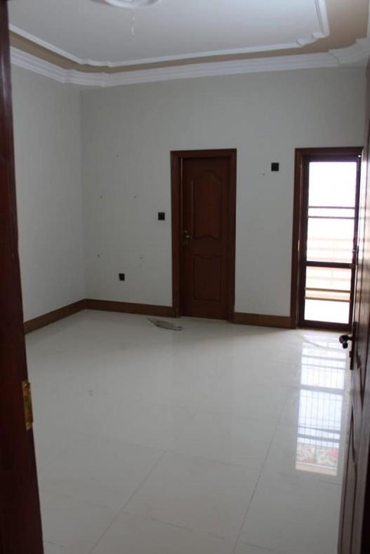 Property for Sale in North Nazimabad, north-nazimabad-block-d-4580, karachi, Pakistan