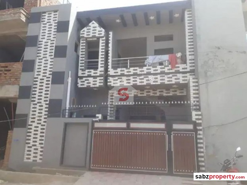 Property for Sale in H-13 Islamabad, h-13-islamabad-3392, islamabad, Pakistan