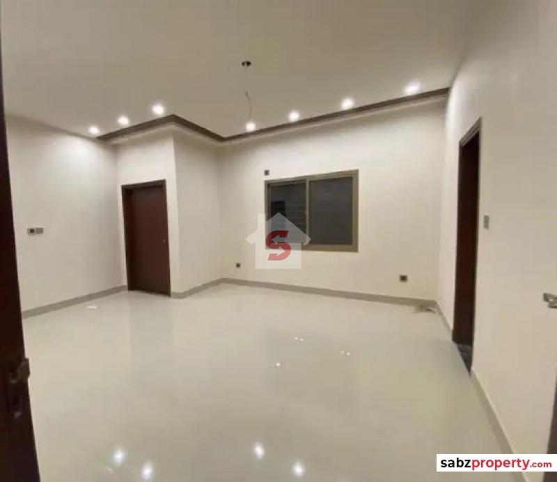 Property for Sale in Gulistan-e-Johar Block 2 Karachi, gulistan-e-johar-karachi-block-2-4347, karachi, Pakistan