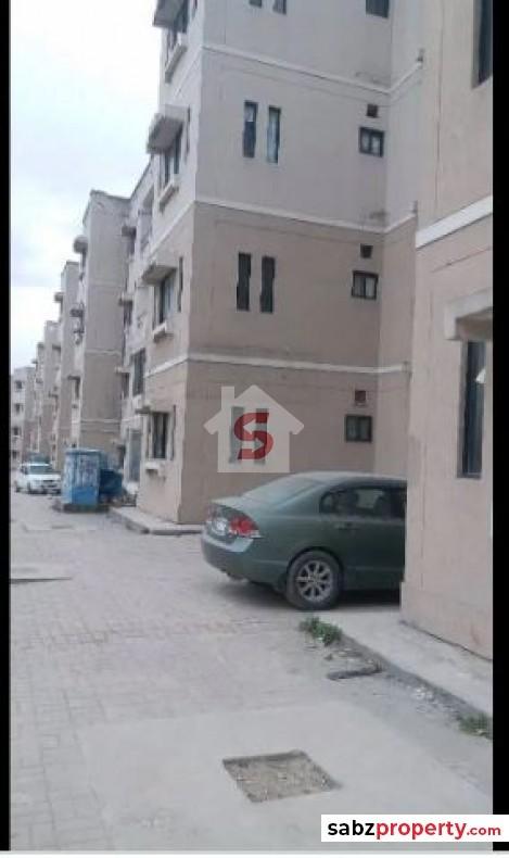 Property for Sale in G-11 Islamabad, g-11-islamabad-3338, islamabad, Pakistan