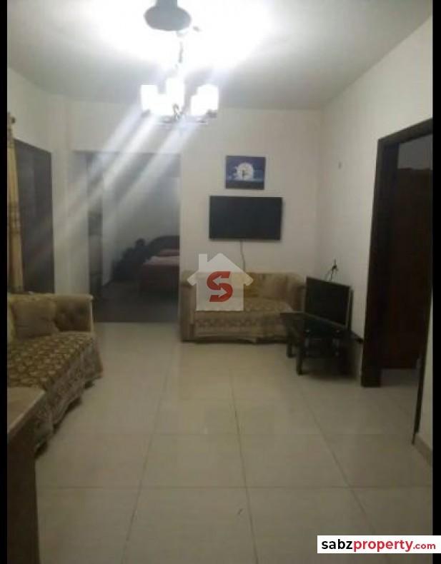 Property for Sale in Nazimabad Karachi, north-nazimabad-block-f-4582, karachi, Pakistan