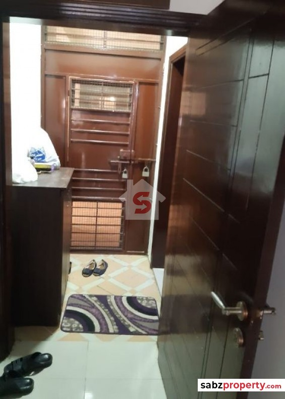 Property for Sale in Gulshan-e-Iqbal Block 10-A, gulshan-e-iqbal-karachi-block-10-a-4375, karachi, Pakistan
