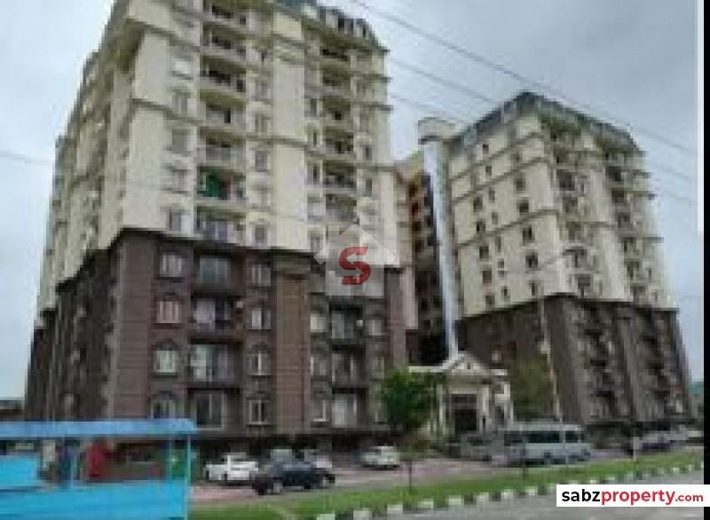 Property for Sale in E-11 Islamabad, e-11-1-islamabad-3267, islamabad, Pakistan