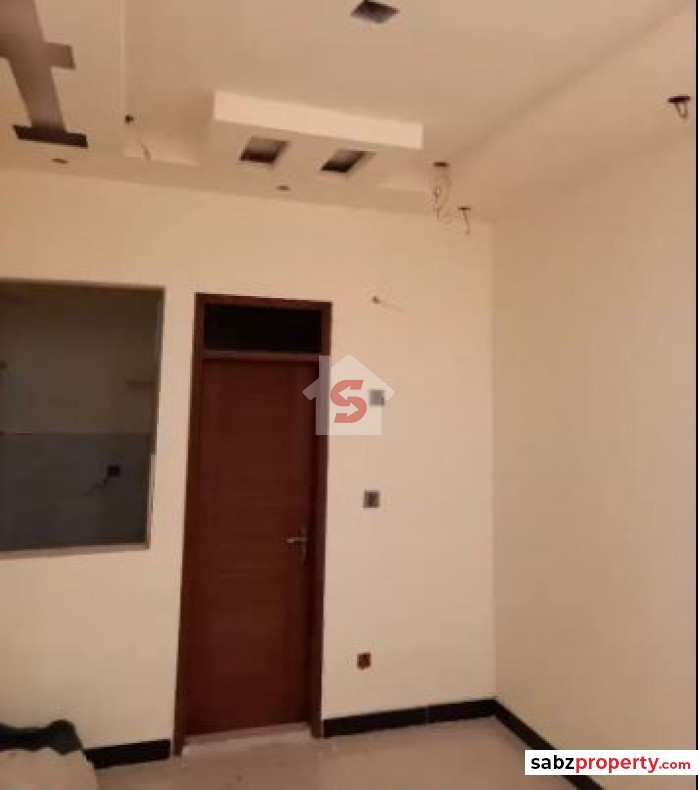 Property for Sale in Nazimabad Karachi, nazimabad-block-2-karachi-4550, karachi, Pakistan