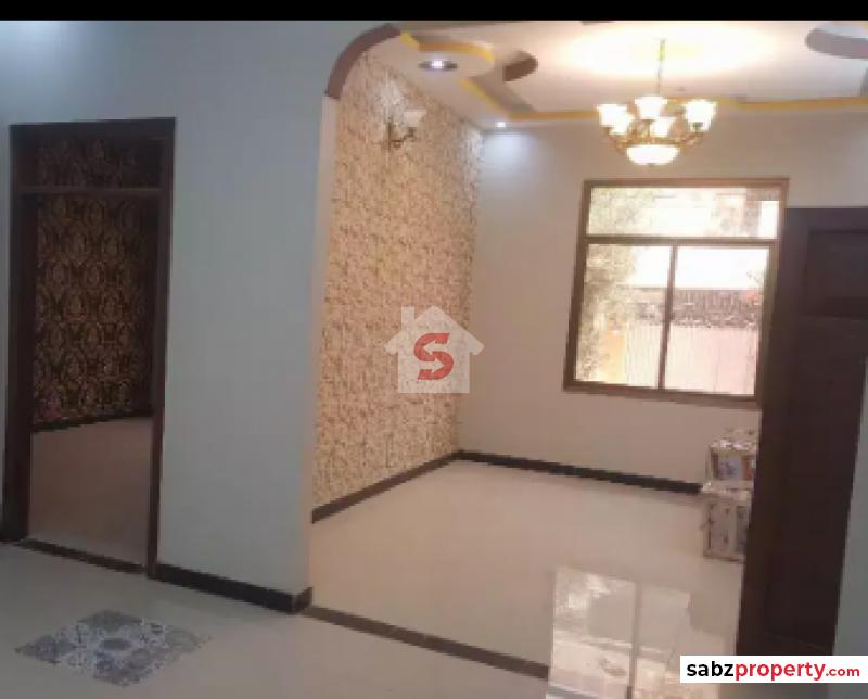 Property for Sale in Gulistan-e-Johar Block 15, gulistan-e-johar-karachi-block-15-4354, karachi, Pakistan