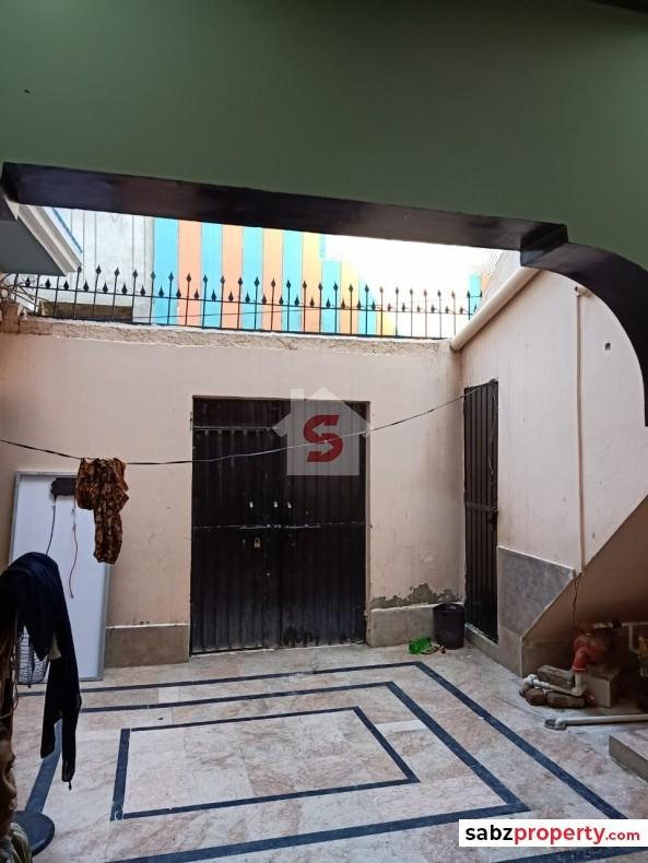 Property for Sale in Shah Faisal Near Natioanl Highway Mirpur Mathelo, mirpur-mathelo-1811, ghotki, Pakistan