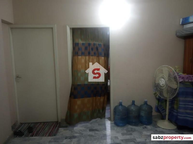Property for Sale in Rao Zebaish, Rao Zebaish, Opp Habib University, gulistan-e-johar-karachi-block-13-4352, karachi, Pakistan