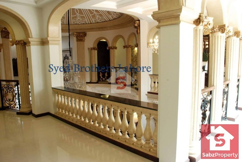 Property for Sale in Y-BLOCK PH3 DHA LAHORE, lahore-others-5390, lahore, Pakistan