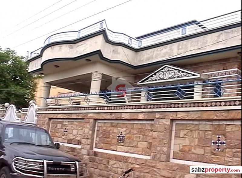 Property for Sale in allama-iqbal-road-new-mirpur-city-6992, mirpur, Pakistan