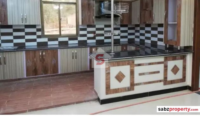 Property for Sale in Gulistan-e-Johar Block 2, gulistan-e-johar-karachi-block-2-4347, karachi, Pakistan