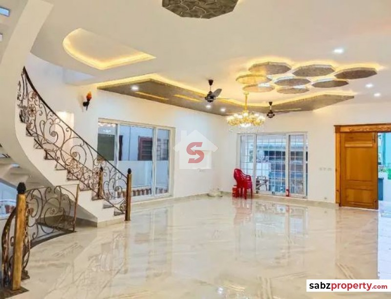 Property for Sale in DHA Defence, dha-defence, islamabad, Pakistan