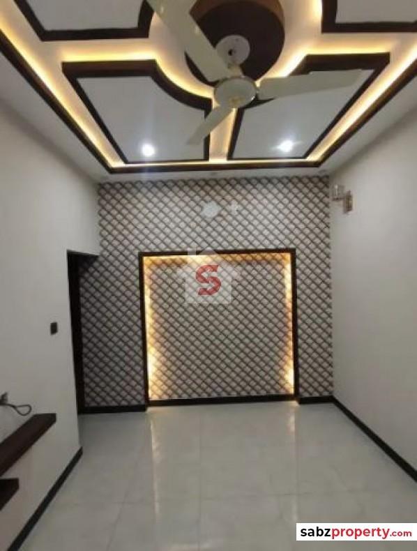 Property for Sale in Bahria Town, bahria-town-lahore-jinnah-block-5530, lahore, Pakistan