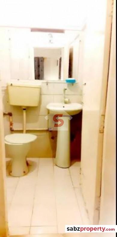 Property for Sale in Gulistan-e-Johar Block 18, gulistan-e-johar-karachi-block-18-4358, karachi, Pakistan