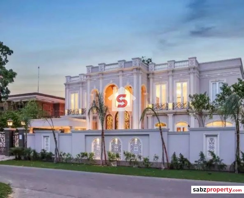 Property for Sale in DHA Phase 2, dha-defence-lahore-5588, lahore, Pakistan