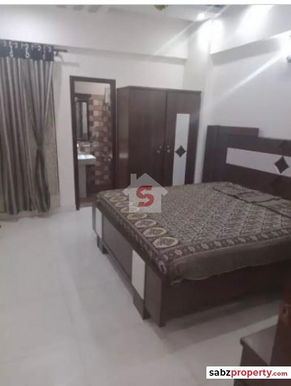 Property for Sale in North Naizmabad, north-nazimabad-karachi-4594, karachi, Pakistan