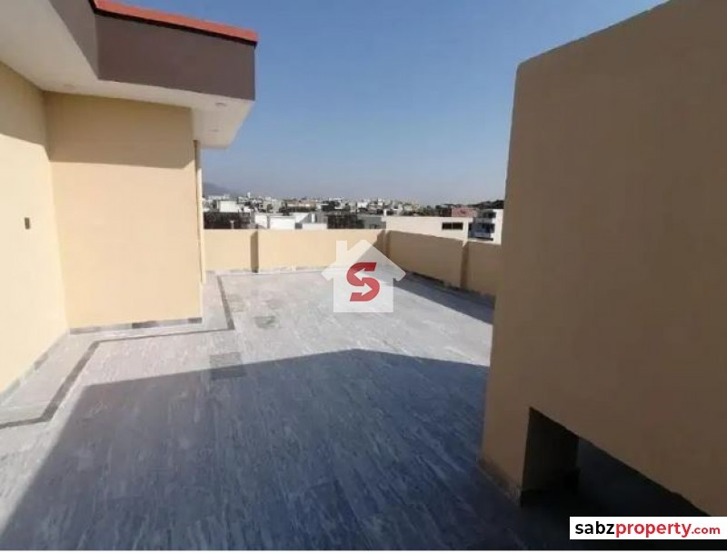 Property for Sale in D-12 Islamabad, d-12-islamabad-3205, islamabad, Pakistan