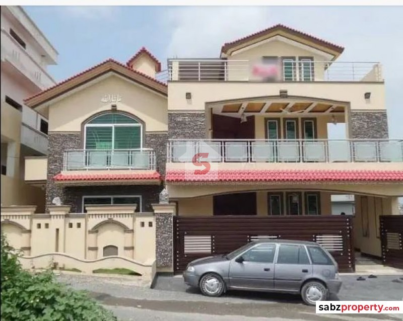 Property for Sale in Tando Jahanian, tando-jahanian-3124, hyderabad, Pakistan