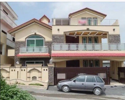 Property for Sale in Hyderabad | Land, Apartments, Houses for Sale in  Pakistan
