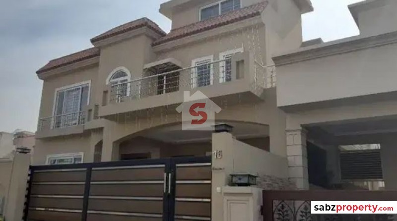Property for Sale in DHA Defence, dha-defence-phase-2-islamabad-3215, islamabad, Pakistan