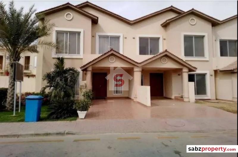 Property for Sale in Bahria Town, bahria-town-karach-precinct-2-4154, karachi, Pakistan