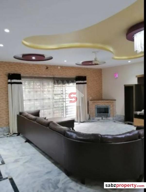 Property for Sale in Wapda Town, wapda-town-lahore-6152, lahore, Pakistan