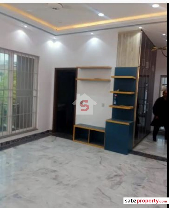 Property for Sale in Johar Town, johar-town-lahore-5821, lahore, Pakistan