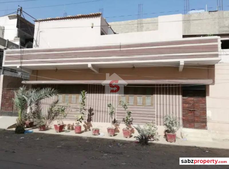 Property for Sale in Federal B Area, federal-b-area-karachi-4303, karachi, Pakistan
