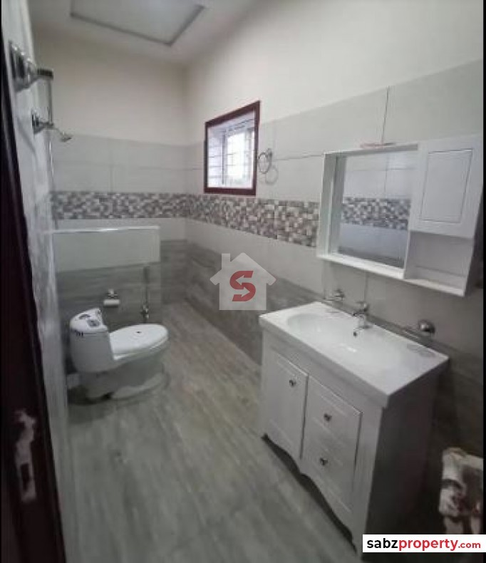 Property for Sale in Citi Housing, citi-housing-gujranwala-1931, gujranwala, Pakistan