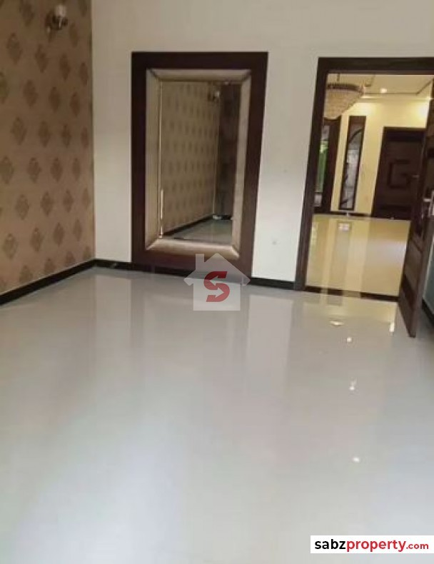 Property for Sale in Johar Town, johar-town-lahore-5822, lahore, Pakistan