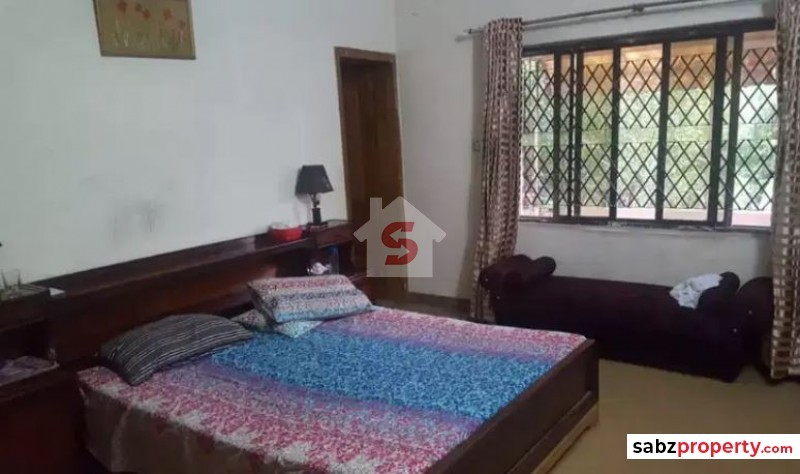 Property to Rent in I-8 Islamabad, i-8-markaz-commercial-islamabad-3414, islamabad, Pakistan