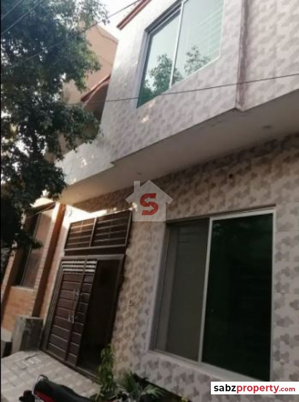 Property for Sale in DHA Defence, dha-defence-lahore-5588, lahore, Pakistan