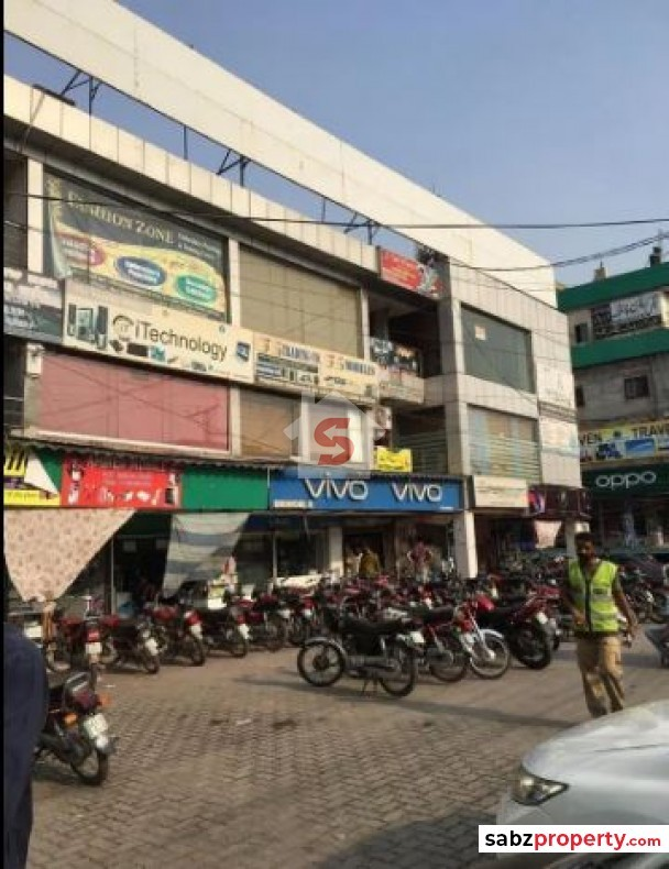 Property for Sale in Allama Iqbal Town, allama-iqbal-town-5431, lahore, Pakistan