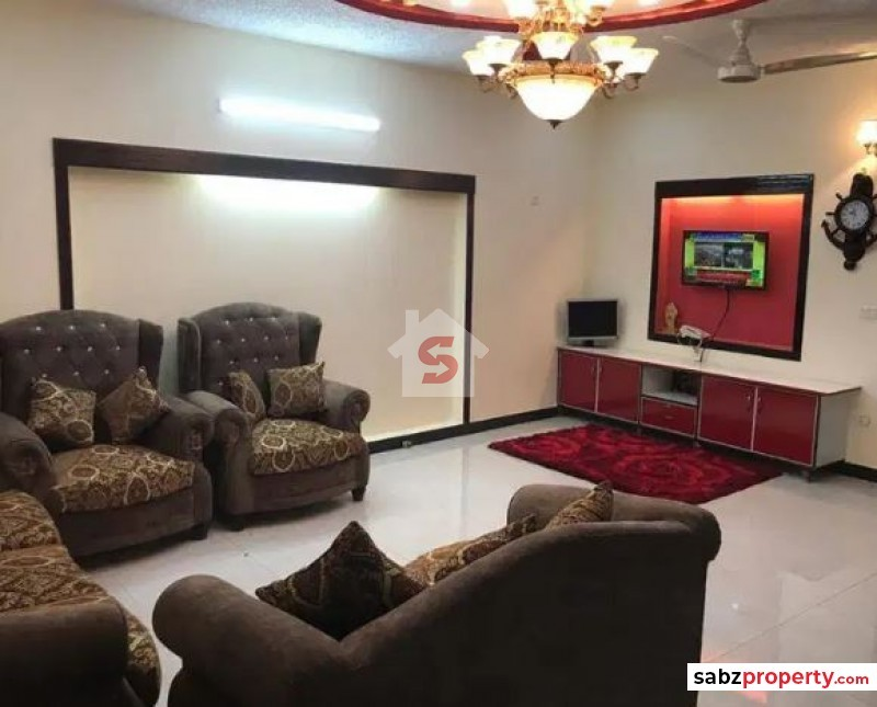 Property for Sale in Gulriaz Housing Scheme, gulraiz-housing-scheme-rawalpindi-9406, rawalpindi, Pakistan