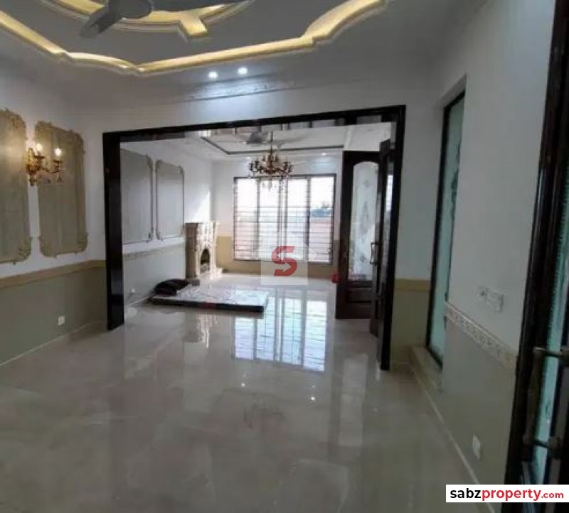 Property for Sale in DHA 9 Town, dha-defence-lahore-5588, lahore, Pakistan