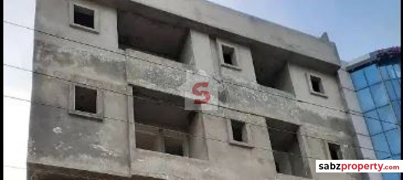 Property for Sale in Ghauri Town, ghauri-town-islamabad-3359, islamabad, Pakistan