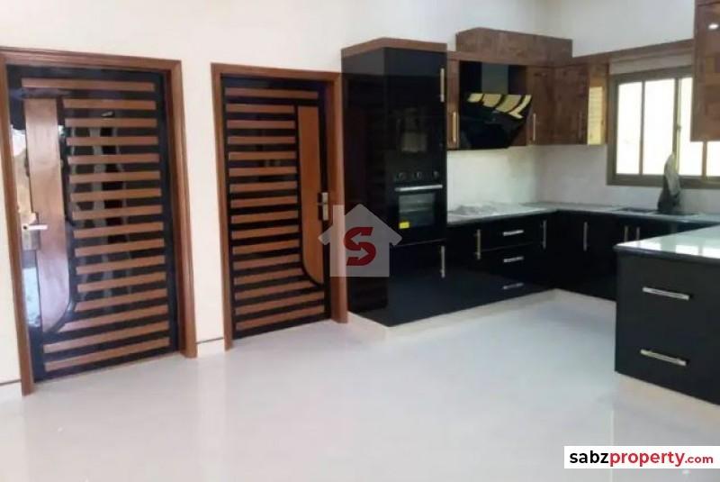 Property for Sale in Bahria Town, bahria-town-karachi-4168, karachi, Pakistan
