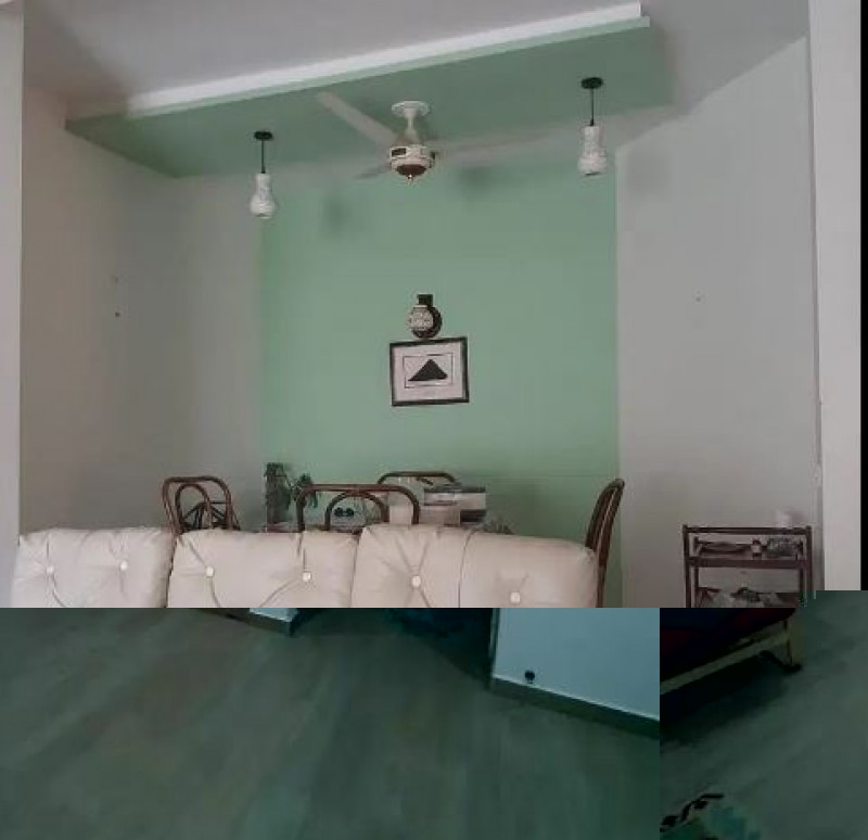 Property for Sale in Airline Housing Society Lahore, airline-society-lahore-5403, lahore, Pakistan