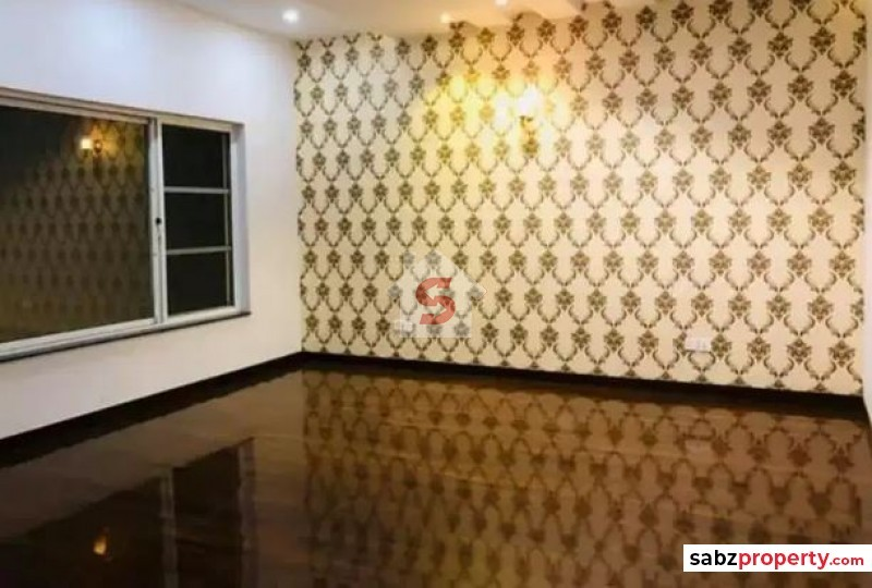 Property for Sale in Abdullah Garden Canal, abdullah-garden-faisalabad-1307, faisalabad, Pakistan
