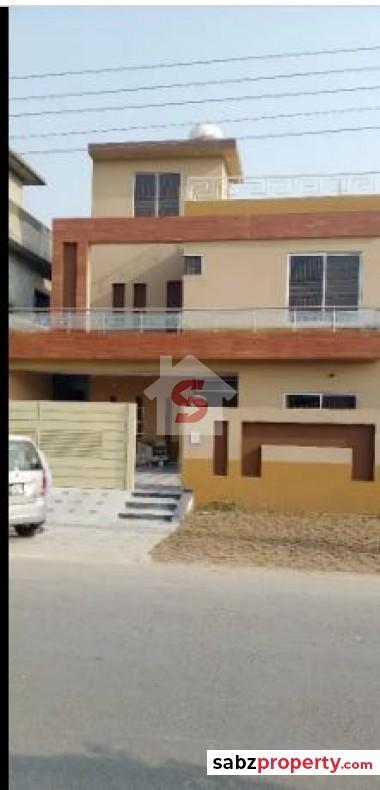 Property for Sale in Bahria Nasheman, bahria-nasheman-lahore-5502, lahore, Pakistan