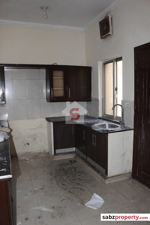 Property for Sale in bahria-town-lahore-sector-b-5539, lahore, Pakistan