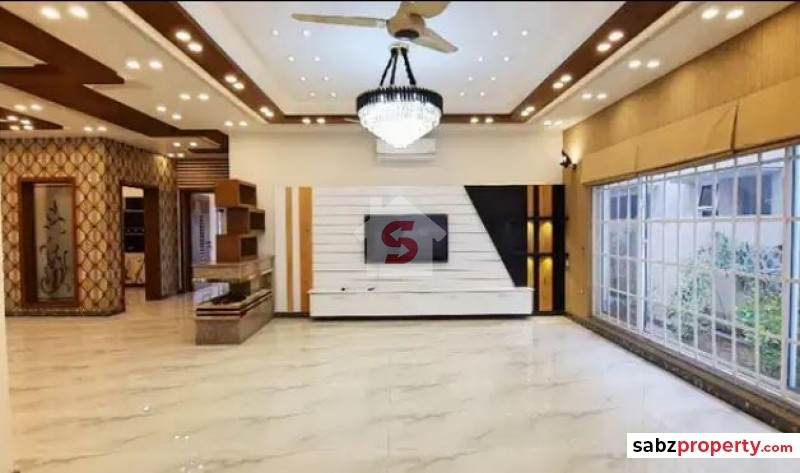 Property for Sale in Bahria Town, bahria-town-lahore-5518, lahore, Pakistan