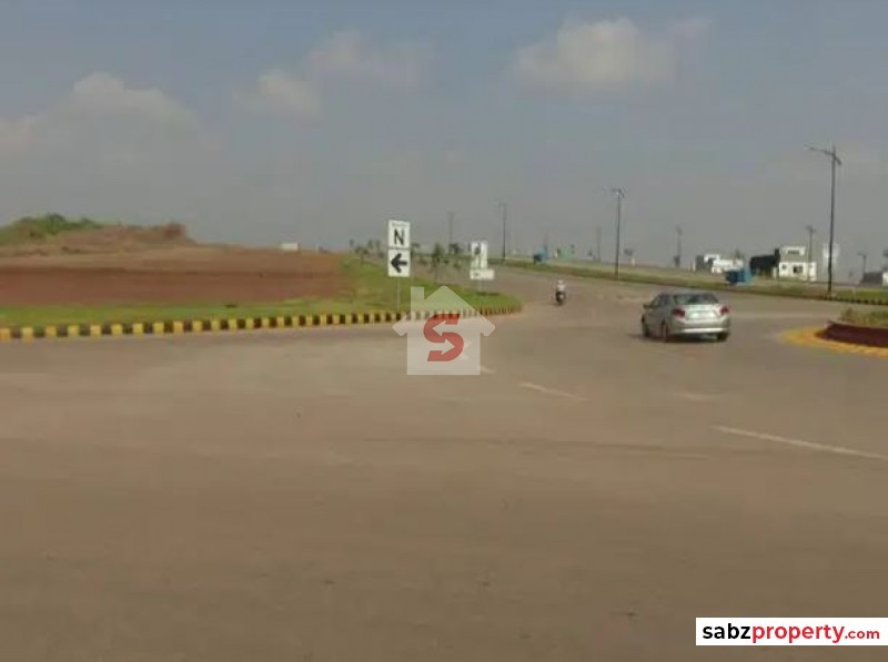 Property for Sale in Bahria Enclave, bahria-enclave-3167, islamabad, Pakistan