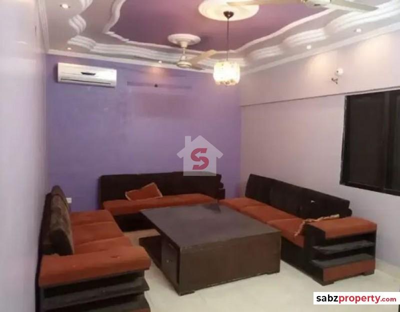 Property to Rent in Garden East, garden-karachi-4326, karachi, Pakistan