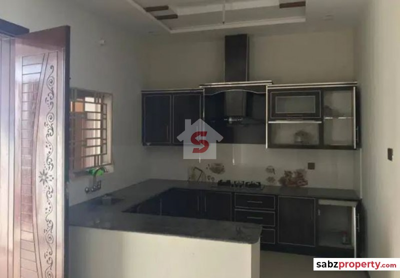 Property for Sale in New City Phase 2, new-city-housing-scheme-phase-2-11541, wah, Pakistan