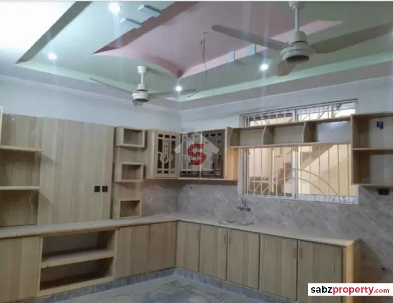 Property for Sale in Ghauri Town, ghauri-town-islamabad-3359, islamabad, Pakistan