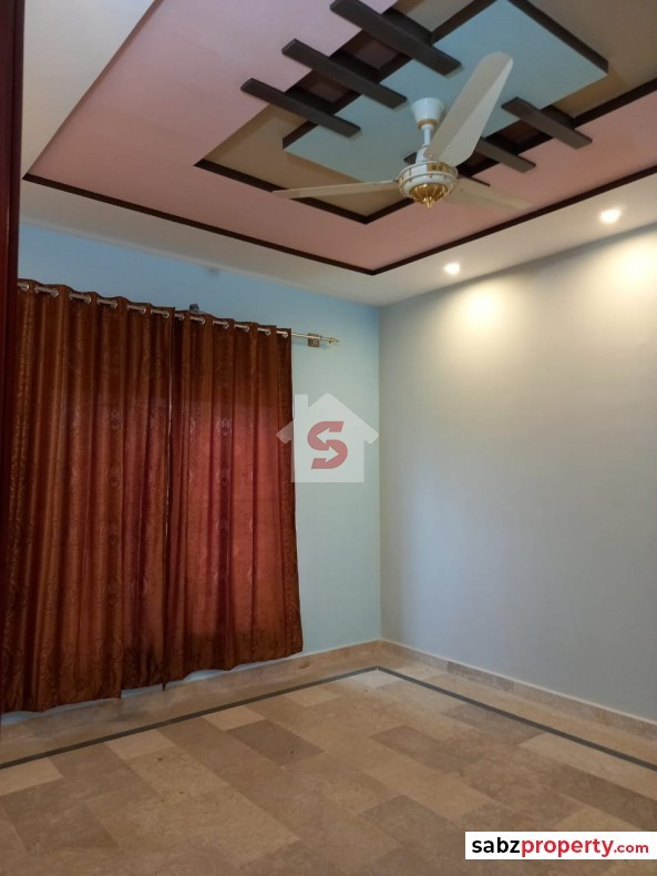 Property for Sale in islamabad-capital-territoryothers-3138, islamabad, Pakistan