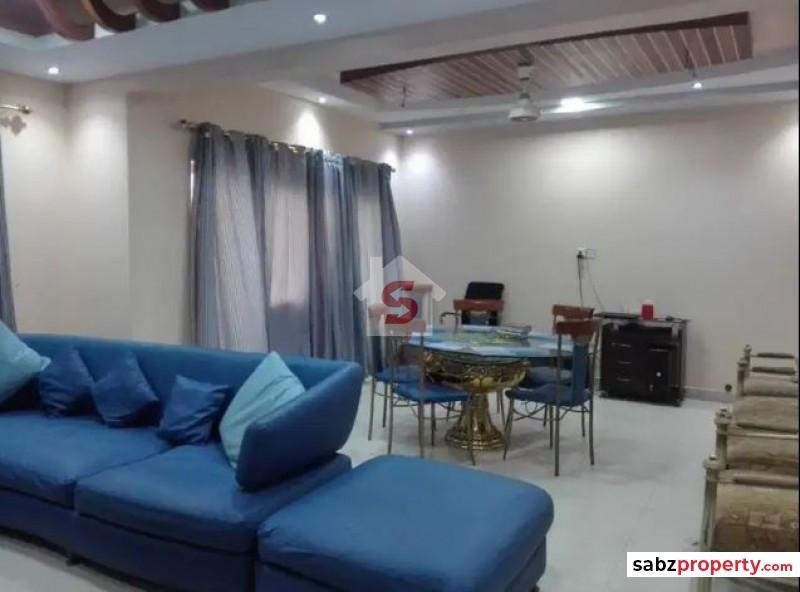 Property for Sale in DHA Phase 6, dha-phase-6-karachi-4253, karachi, Pakistan