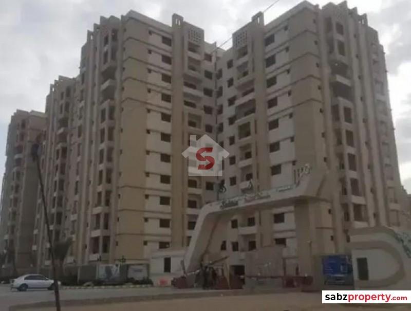 Property for Sale in Jinnah Avenue, jinnah-avenue-karachi-4438, karachi, Pakistan